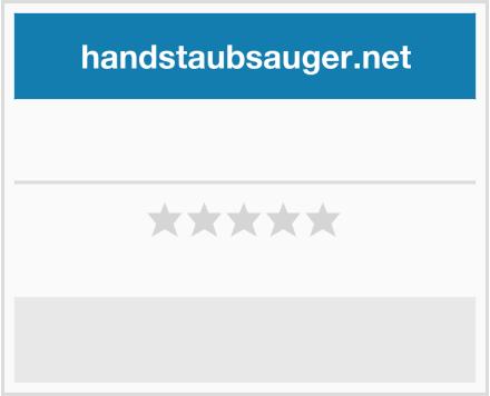 Clean Maxx Zyklon-Staubsauger  Test