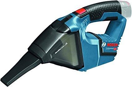 Bosch Professional GAS 12 V-LI
