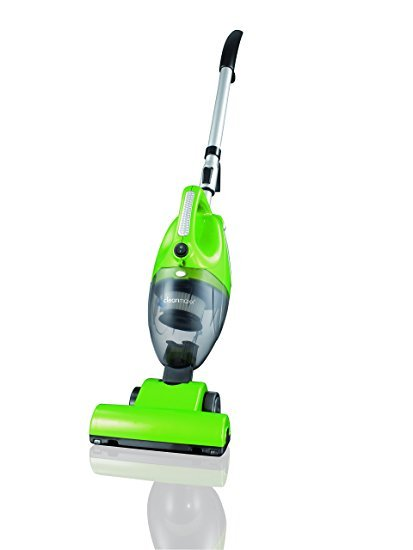 Clean Maxx 03064