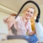 Saubere Luft durch Corona-Filter – die wichtigsten Fakten