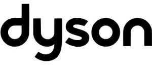 Dyson Handstaubsauger