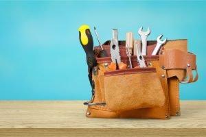 Handstaubsauger reparieren – mit diesen Tipps kann es funktionieren