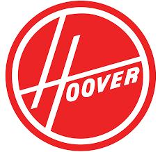 Hoover Handstaubsauger