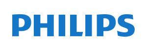 Philips Handstaubsauger