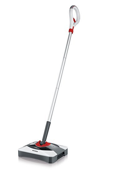 Severin SQ 7200 Floorcare