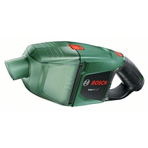 Bosch EasyVac 12