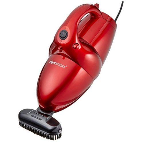 Clean Maxx 01375