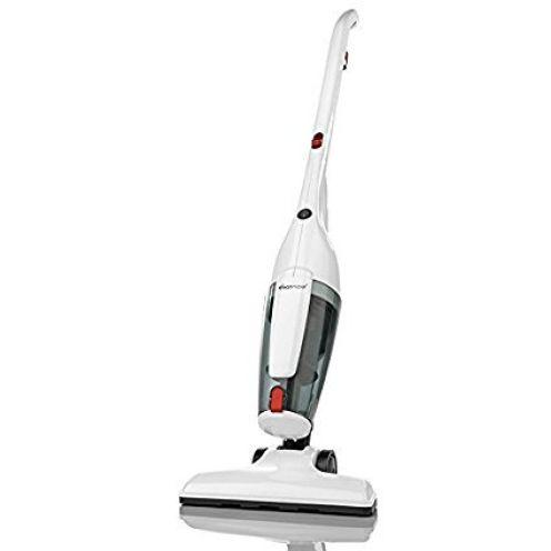 Clean Maxx 09185