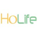 Holife Logo
