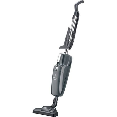 Miele Swing H1 Excellence EcoLine