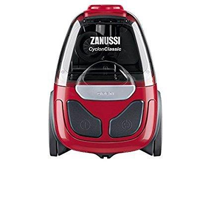 Zanussi Cyclon Classic ZAN1900EL